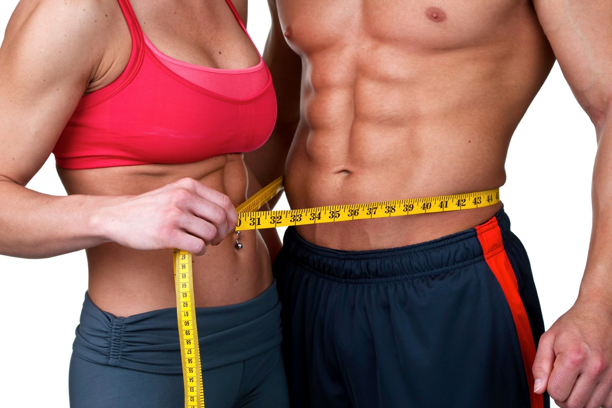 Как Сбросить Лишний Вес Для Мужиков. Как быстро мужчине сбросить вес в домашних условиях